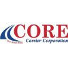 Core Carriers