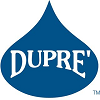 Dupre Logistics, LLC