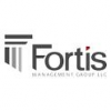 Fortis Management Group