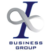 Infinity Business Group