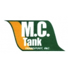 M.C. Tank Transport, Inc.