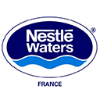 Nestle` Waters North America