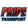 Pride Transport