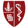 Stanford Health Care Careers