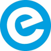 ePeople Healthcare