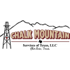 CHALK MOUNTAIN