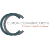 Custom Communications