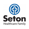 Seton Family of Hospitals, TX