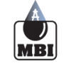 Mbi Energy Services