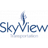Skyview Transportation