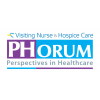 Visiting Nurse and Hospice Care