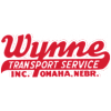WYNNE TRANSPORT SERVICE