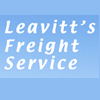 driver pay, Leavitt's offers one of the best truck driver pay packages in the flatbed trucking industry.