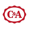 C&A Industries, Inc
