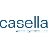 Casella Waste Systems, Inc.