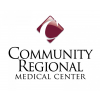 Community Regional Medical Center