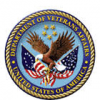 Department of Veterans Affairs - Agency Wide