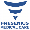 Fresenius Medical Center