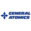 General Atomics and Affiliated Companies