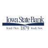 Iowa State Job Bank