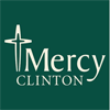 Mercy Medical Center Clinton