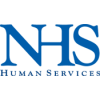 NHS Human Services, Inc.