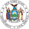 New York State Civil Service