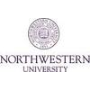 Northwestern University