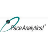 Pace Analytical Services, Inc.