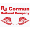 RJ Corman Railroad Group