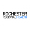 Rochester Regional Health Systems