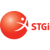STG International Inc.