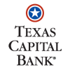 Texas State Job Bank