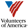 Volunteers of America- Minnesota