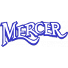 Mercer Transportation Co.