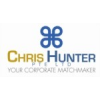 Chris Hunter Pte Ltd