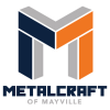 Metalcraft of Mayville