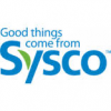 Sysco New Mexico