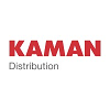 Kaman Industrial Technologies Corporation.