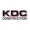 KDC Construction