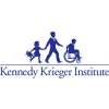 Kennedy Krieger Institute