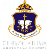 King's Ridge Christian School