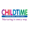 Tutor Time Learning Centers
