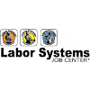 Labor Systems