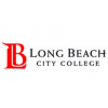 Long Beach City College