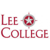 Lee College