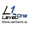 Level One Robotics and Controls Inc