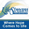 LifeStream Behavioral Center