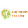 Lightsource Consulting