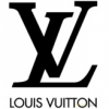 Louis Vuitton North America